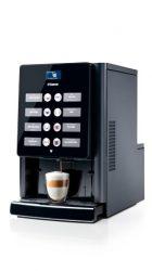 Saeco IperAutomatica EVO kávéautomata