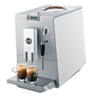 Jura Impressa ENA 3 kávégép (felújított, 6 hónap jótállás)