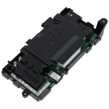 NIVONA elektronika 573 220-240V NICR 7XX