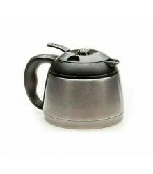 Termokanna PHILIPS 996510070807 CP9068 / 01 Kávéfőző szűrő kávéfőző pad géphez