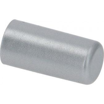 Víz/gőz csap forgató gomb
