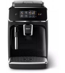 Philips EP2221/40 Series 2200 Kávéfőző