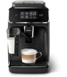 Philips EP2230/10 Series 2200 Kávéfőző