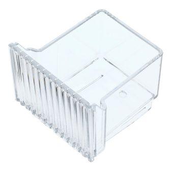 DeLonghi Nespresso Le Cube kapszula tároló