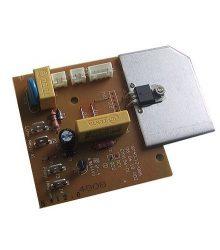 Elektronikus modul