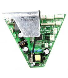 Elektromos modul/230V