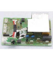 Elektromos modul.230V