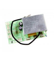 Elektronikai modul