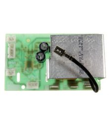 Elektronika  KP100610HG3