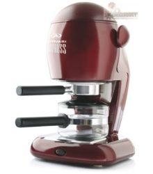 Unipress  SZV-624 elektromos kávéfőző