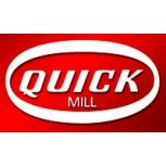 Quick Mill